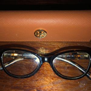 TORY BURCH TY2045 1331 Eyeglasses